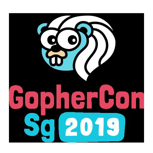 GopherCon Singapore 2019